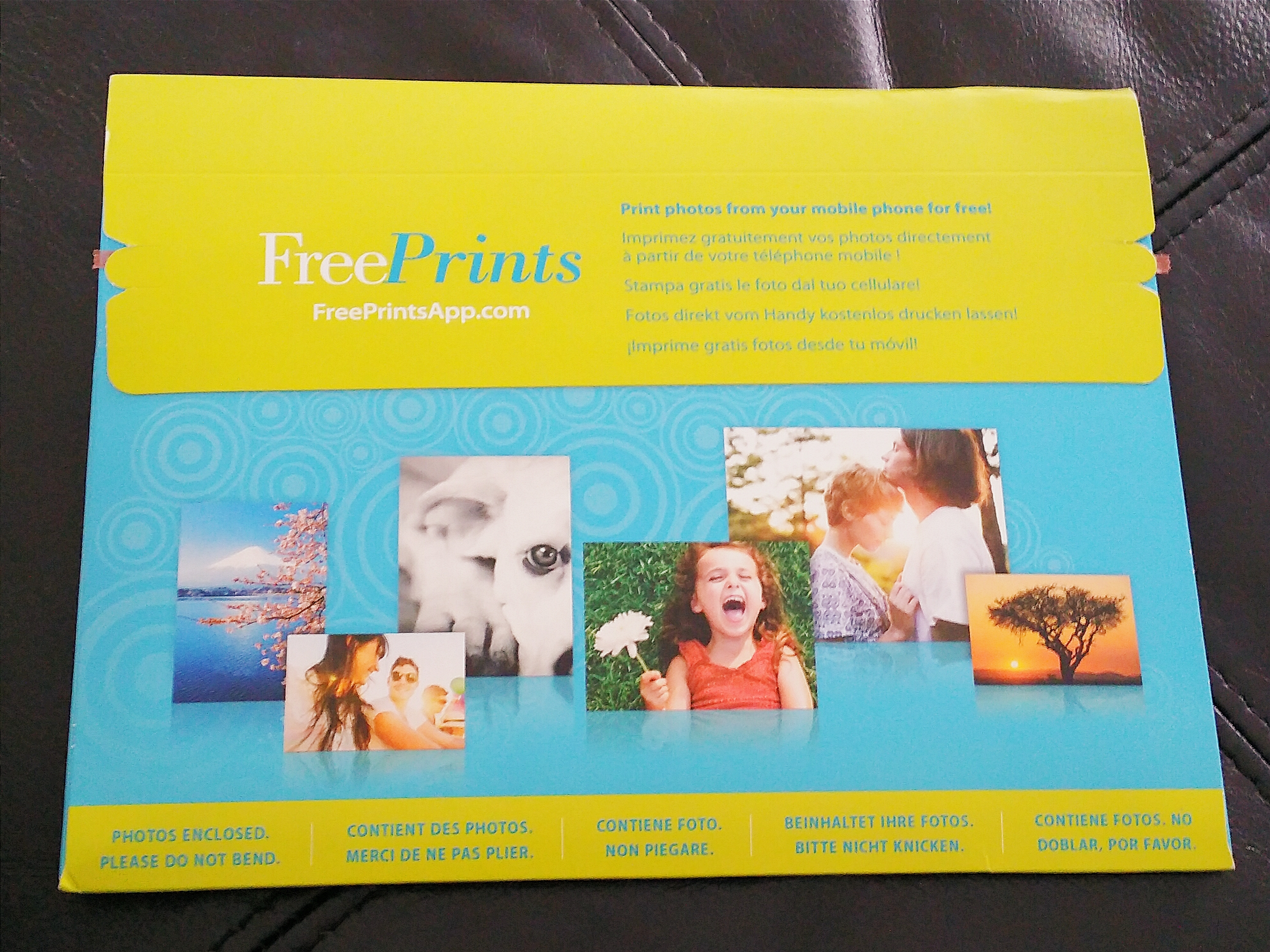 free prints photo printing app review first time mummy