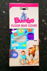 bumbo, seat cover, baby, baby seat, review