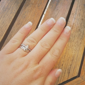 nails, gels, shellac, manicure, french manicure