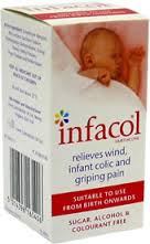 infacol, colic