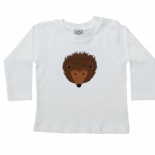 Babies-Hedgehog-T-Shirt-Long-Sleeve-220x220