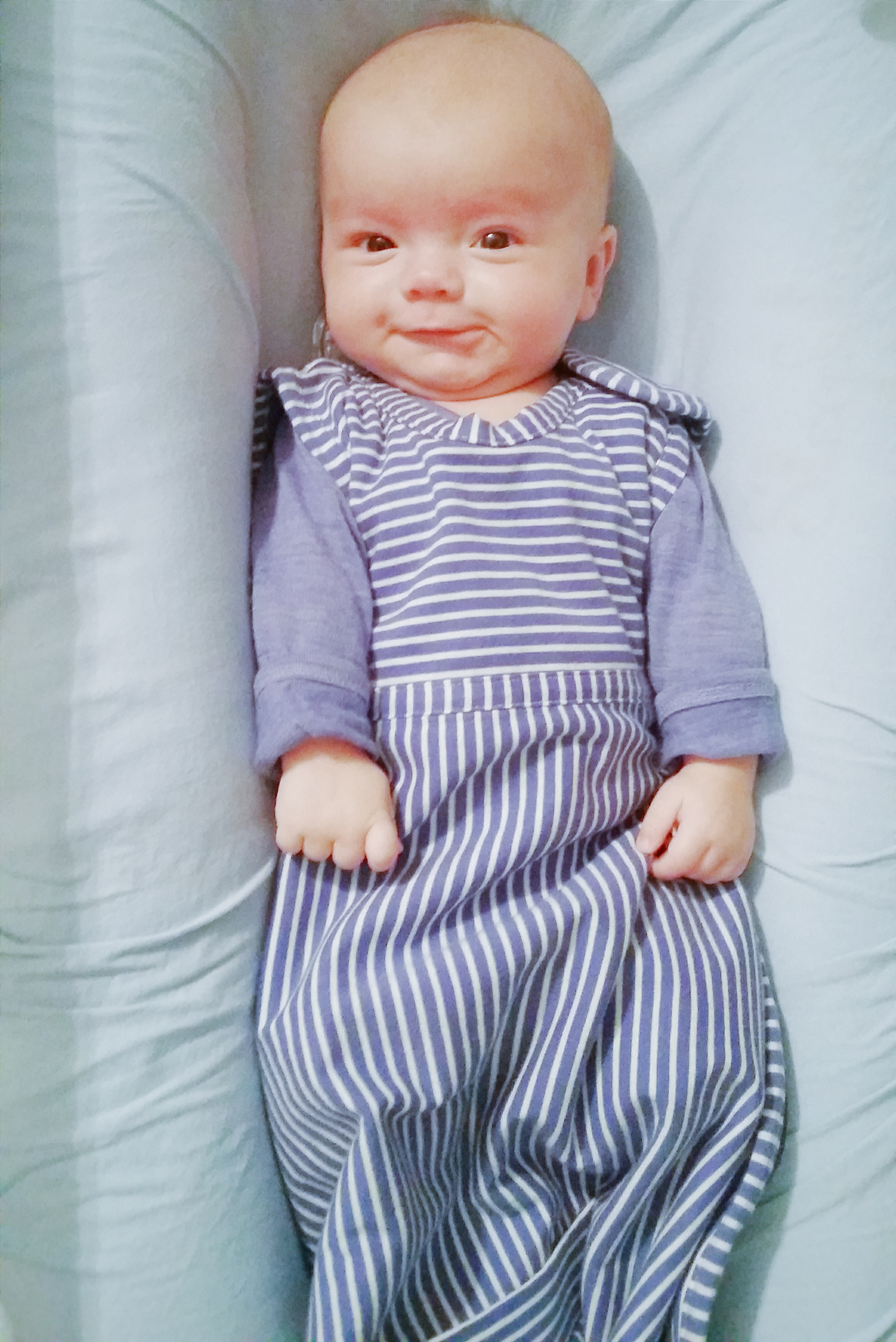 official photos 14841 98683 Merino Kids GoGo sleeping bag review   First Time Mummy