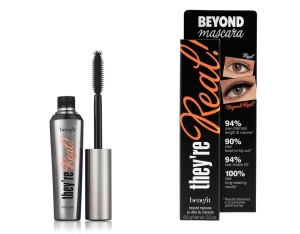 benefit-theyre-real-beyond-mascara-1-2